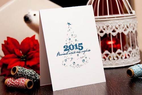 Зроби Сам(А) | Майстерня Різдвяних Листівок 2014. День 1 - Одношарові листівки #листівки #ручна робота #листівкиручноїроботи #кардмейкінг #штампування