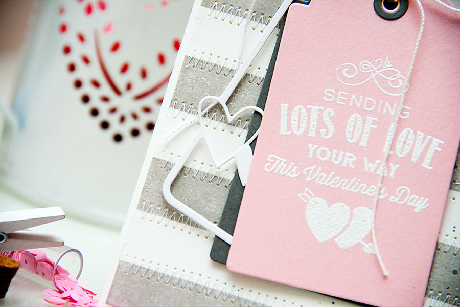 Yana Smakula | Video! Simon Says Stamp – Lots of Love #valentine #card #cardmaking #stampingYana Smakula | Video! Simon Says Stamp – Lots of Love #valentine #card #cardmaking #stamping