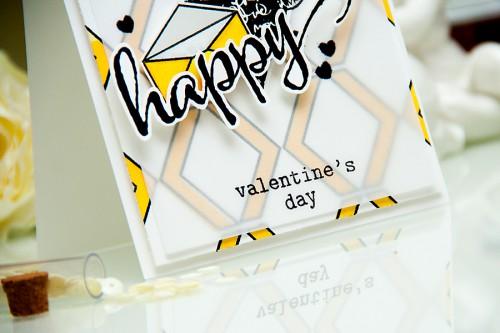 Yana Smakula | Winnie & Walter: Happy Valentine's Day