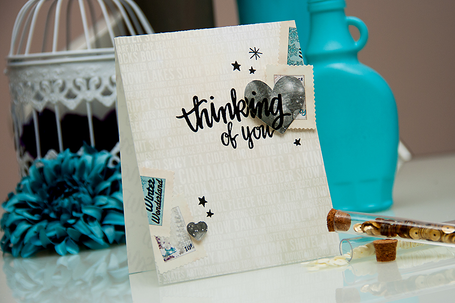 Yana Smakula | Its Simon Says Stamp Card Kit Week! Day #3