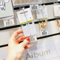 Товари для інста альбомів від Sever Papers