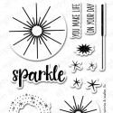 w&w_Sparkle_3x4stamp_webprv