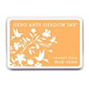 Hero Arts Orange Soda Ink Pad AF224