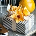 Весняний блог хоп від Spellbinders UA. Робимо квіти разом із Create A Flower! + Подарунки