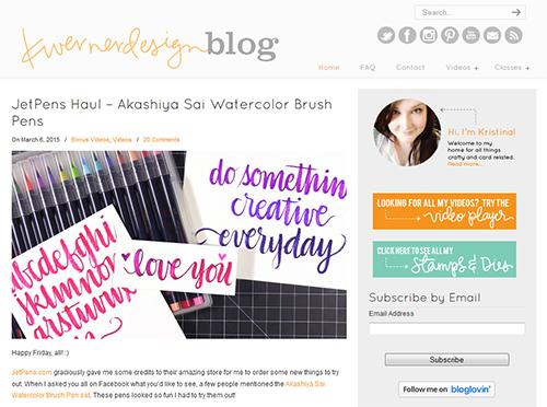 """Блоги, які я постійно читаю. Замість """"Цікавого за тиждень"""""""