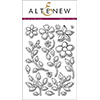 Doodle Blooms Altenew