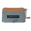 Машинка для вирізання і тиснення Artisan X-plorer, Spellbinders, MMM-001