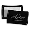 Штемпельна подушечка для гарячого ембоссінгу VersaMark Watermark, Tsukineko, VM001