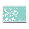 Hero Arts Shadow Ink Pad TIDE POOL Mid-Tone AF223