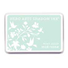 Hero Arts Mint Julep Ink Pad