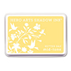 Hero Arts Butter Bar Ink Pad AF207
