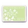 Hero Arts Green Hills Ink Pad