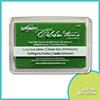 Luscious Lime Celebra'tions™ Spellbinders SCI-004