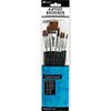 Ranger Studio Paint Artist Brushes