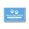 Simon Says Stamp Bluejay Dye Ink Pad