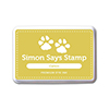 Simon Says Stamp Premium Dye Ink Pad CATKIN ink048 The Color of Fun