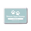 Simon Says Stamp Cloudy Sky Dye Ink Pad
