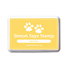 Simon Says Stamp Duckling Ink Pad INK045