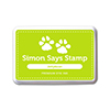 Simon Says Stamp Premium Dye Ink Pad JELLYBEAN ink044 The Color of Fun