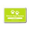 Simon Says Stamp Jellybean Dye Ink Pad