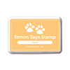 Simon Says Stamp Premium Dye Ink Pad MELON ink049 The Color of Fun