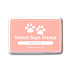 Simon Says Stamp Premium Dye Ink Pad ROSIE CHEEKS ink046 The Color of Fun