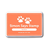 Simon Says Stamp Sunkist Ink Pad