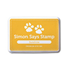 Simon Says Stamp Premium Dye Ink Pad SUNSHINE ink009