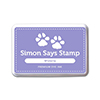 Simon Says Stamp Wisteria Dye Ink Pad