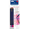 Faber-Castell RED Grip Aquarelle Watercolor Pencils 9pk 770110