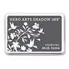 Hero Arts Charcoal Mid-Tone Shadow Ink AF236