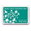 Hero Arts Emerald Green Shadow Ink Mid-Tone AF315