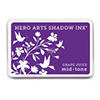 Hero Arts Grape Juice Ink