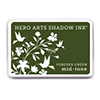 Hero Arts Forever Green Ink Pad