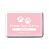 Simon Says Stamp Twirling Tutu Dye Ink Pad