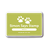 Simon Says Stamp Willow Dye Ink Pad