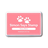 Simon Says Stamp Teeny Bikini Dye Ink Pad