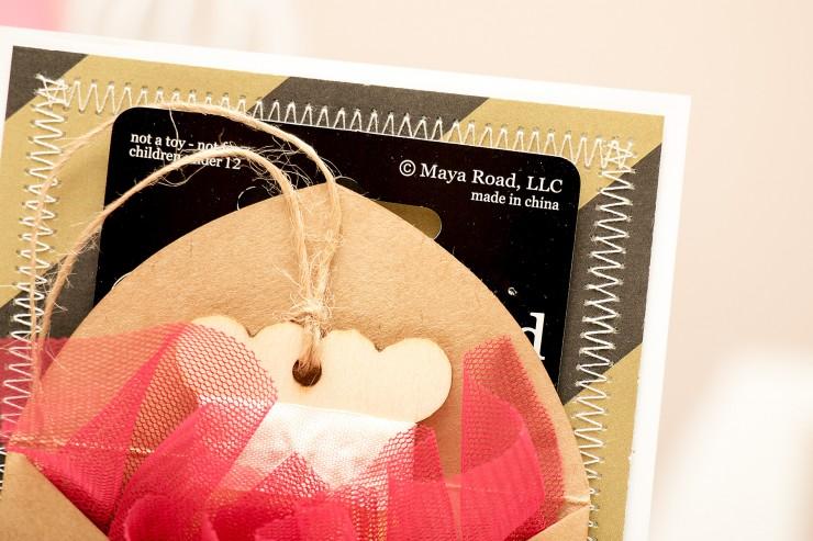 Maya Road Autumn Wonder Card Kit ReleaseMaya Road Autumn Wonder Card Kit Release