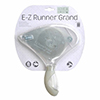 EZ Runner Grand - Permanent