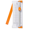 Fiskars - 12 Inch Rotary Paper Trimmer