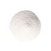 Hero Arts WHITE SATIN PEARL Embossing Powder PW118