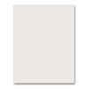 Simon Says Stamp Card Stock 100# CREAM Off White CM30