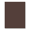 Simon Says Stamp Dark Chocolate Cardstock