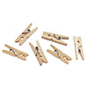 Simple Stories - DIY Collection - Mini Clothespins