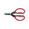 Tim Holtz Micro Serrated Scissors