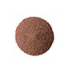 Hero Arts Copper Embossing Powder PW116