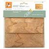 Arc CHERRY WOOD ENVELOPES A2 From All Of Us ARCCW69