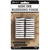 Ranger MINI ROUND FOAM REFILLS for Mini Round Ink Blending Tools IBT40972