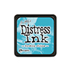 Tim Holtz Distress Mini Ink Pad BROKEN CHINA Ranger TDP39877