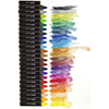 Prima Flowers ARTIST QUALITY OIL PASTEL CRAYONS 814328